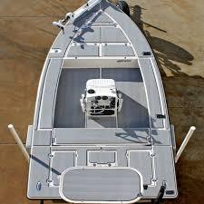 1 of 7 90 5 35 4 5mm gray large eva foam boat yacht flooring teak
