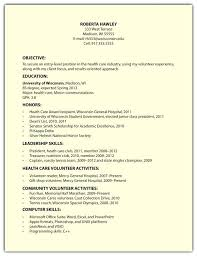 resume writing for older workers examples template example functional  samples b olde