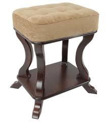 <b>Банкетка Мебелик Берже 26</b> - цена, купить недорого в интернет ...