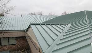 how to cut metal roofing panels corrugated steel roof
