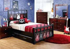 music room ideas lively music themed bedroom teenage music bedroom ideas