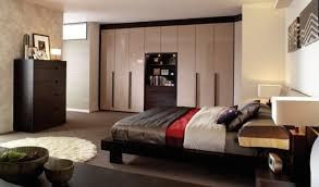 bedroom design uk. bedroom design uk of well modern bedrooms venetian and fresh