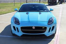 Light Blue Jaguar Jaguar Baby Car New Used Car Reviews 2018