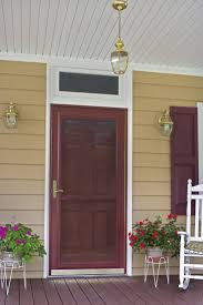 27 best Storm Doors We Carry images on Pinterest | Entrance doors ...