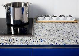 the 22 best countertops images on inspirations of recycled glass countertops cost vs granite