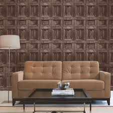 wallpaper for office wall. Full Size Of Living Room:wallpaper For Office Wall Kitchen Wallpaper Designs Buy Online