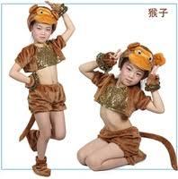 <b>Children Costumes</b> - Shop Cheap <b>Children Costumes</b> from China ...