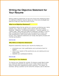 Examples Of Objective Statements For Resume Nursing Resumetive Statement Statements Resumes Templates Mission 13