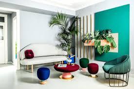 trendy office. Appealing Financial Office Trendy E