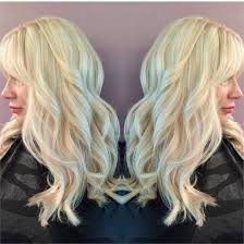 Wella High Lift Ash Blonde Hair Coloring