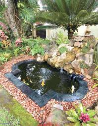 backyard diy backyard pond s garden ideas outdoor waterfall build ponds and waterfalls kits filter small