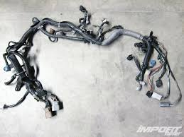 wiring harness yazaki on wiring images free download images Delphi Wiring Harness In Chennai building an engine wiring harness rip it, strip it, lay it, and Trailer Wiring Harness