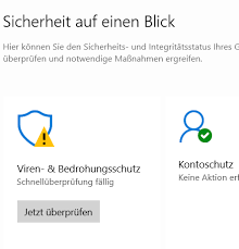 In our working environment we have around 40 devices with windows 10, after march update kb5000802 full page photo print from either photo app, or microsoft photo viewer doesn't work as intended anymore. Windows Defender Antivirus Problem Bei Win 10 S Modus Microsoft Community