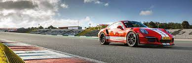 Auto racing insurance, joliet, illinois. Track Insurance And Accidents Rsrspa