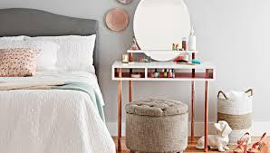 Vanity table Diy Lowes Vanity Table
