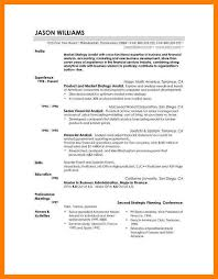 Construction Proposal Letter Sample Construction Proposal Letter Template Of Business Resume
