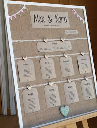 wedding table ideas. Wedding Table Plans Ideas At Wasing Park Aldermaston L