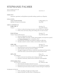 good job resume format sample customer service resume good job resume format good resume tips resume samples resume help luxury caravan breaks who are