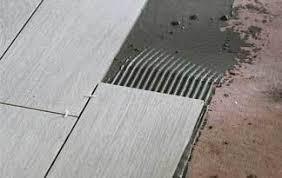 Diese kann man als fußboden verwenden, muss diese nach dem verlegen verleimen und verputzen (damit die. Bodenleger Finden Arbeiten Und Preise