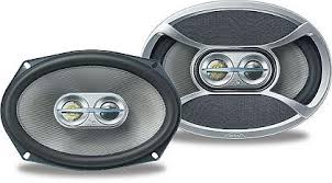 infinity car speakers. infinity kappa 693.7i car speakers