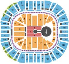 Blake Shelton Salt Lake City Tickets Live In Feb 2020