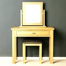 vanity table set with lights – ukenergystorage.co
