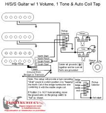 charvel model wiring diagram charvel auto wiring diagram schematic charvel model 4 wiring diagram charvel wiring diagrams
