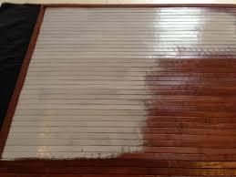 8 10 bamboo rug luxury bamboo rug for floor covering ideas bamboo rug 8 10
