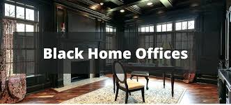 home office design gallery. Home Office Design Gallery Thanks For Visiting Our Black Photo Where You Can E