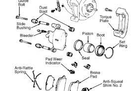 2003 ford explorer subwoofer wiring diagram images wiring diagram ford f 250 speaker wiring diagram sharing images for parts diagram