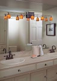 small track lighting fixtures. Full Size Of Vanity Light:fresh Bathroom Lighting Fixtures Beautiful Small Track X