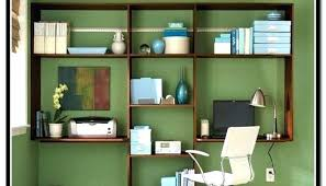 office wall shelving systems home office wall shelving amazing office wall shelving inside home shelves design office wall shelving systems home