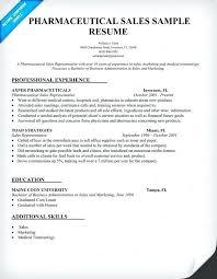 Animal Pharmaceutical Sales Sample Resume Gorgeous Sample Management Resume Beautiful 44 Pharmaceutical Sales Sample
