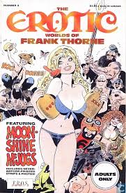 Dead Man s Brain  Jaws Covered Sandro Angiolini was born in Milan  Italy on June         and was an  Italian comics creator  He began his comics career in the     s  drawing  cartoons and