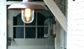 full size of white outdoor hanging light fixture how to clean fixtures wall mount farmhouse front