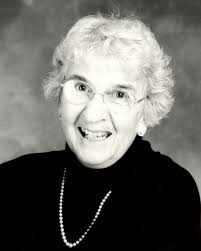 Obituary of Eleanor Jane Brubaker | Erb & Good Funeral Home | Excee...