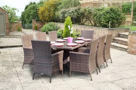 Fantastic Outdoor Wicker Patio Furniture Outdoor Furniture Ideas