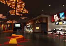 Galaxy Đà Nẵng: giá vé, review rạp chiếu phim hiện đại dành cho giới trẻ ©️  Phuot.org