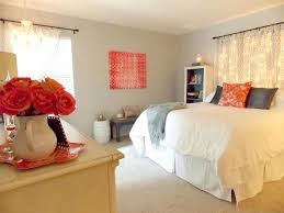 curtain headboard ideas curtain headboard best curtain headboards ideas on  curtain behind idea curtain rod headboard