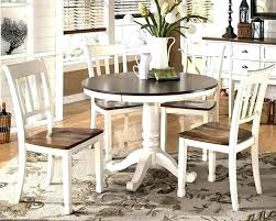 full size of country style kitchen table sets cottage chairs simple minimalist home ideas o likable