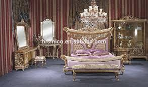 italian luxury bedroom furniture. Exellent Bedroom Italian Luxury Bedroom Furniture Lovely Bisini  Set Classic To C