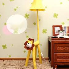 kids wall lamp large size of kids room floor lamp home decor color trends interior amazing kids wall lamp