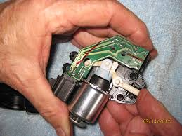 shift lock control actuator pictures chevy ssr forum click image for larger version 6778 jpg views 42066 size 634 6