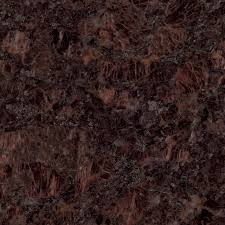 tan brown granite on white kitchen cabinets traditional