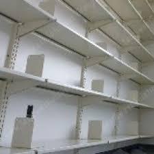 wall mounted storage shelves. Wall Mounted Library Book Storage Shelving Heavy Duty Bookshelves Inside Shelves