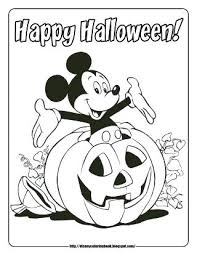Free Coloring Pages Halloween Coloring Pages Free Coloring Sheets