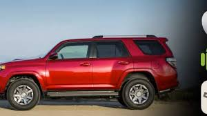 Reset Maintenance Light 2006 Toyota 4runner Toyota 4runner Oil Maintenance Message Reset Procedure