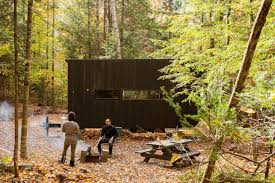 rent land for tiny house. Patrick Mulroy, Getaway, Clara By Harvard Innovation Lab, Tiny House, Rent Land For House