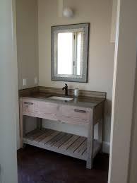 farmhouse style bathroom vanity. creative ways to decorate your farmhouse bathroom style vanity pinterest