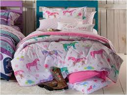 twin size horse bedspreads